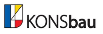 logo_konsbau-1